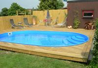 Kunststoff schwimmbecken for Schwimmbecken kunststoff
